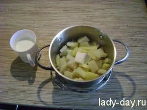 lady-day-Картофель в конвертиках