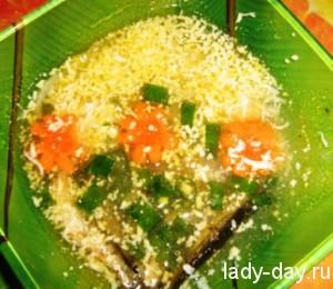 lady-day-Заливное блюдо2