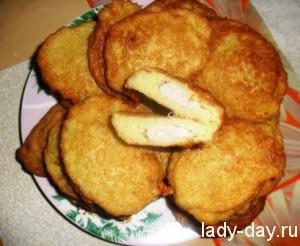 lady-day-Драники с мясом