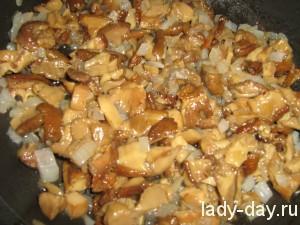 lady-day-Салат Щедрая Осень