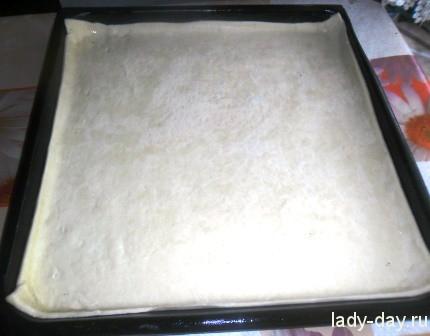 как сделать сладкую колбаску рецепт с фото