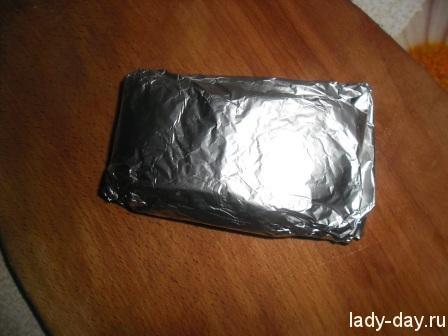 lady-day-Рыба в конвертиках