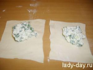 lady-day-Пирожки быстрого приготовления