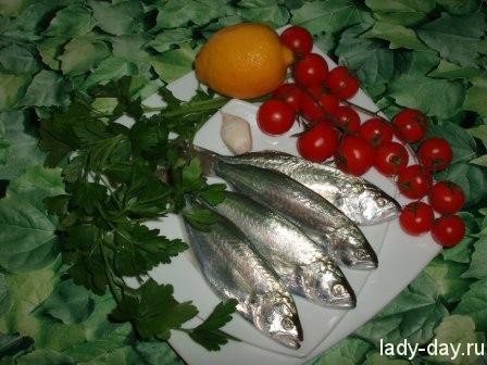 салаты с помидорами черри рецепты с фото простые