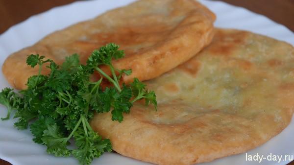 картофельные салаты рецепты с фото простые
