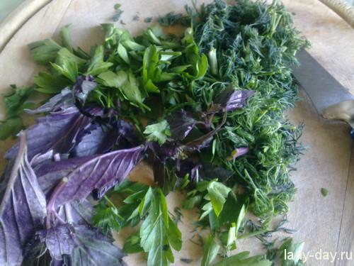 салат с маслинами фото рецепты с фото