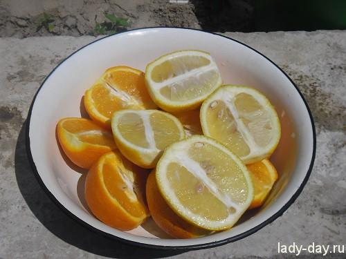 Варенье из мягких абрикосов без косточек рецепт с фото