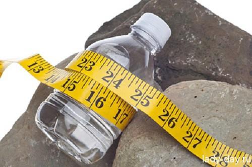 диета на жидкости