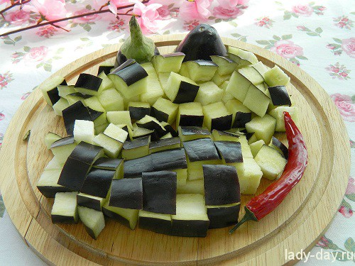 рецепты риса с овощами в мультиварке с фото