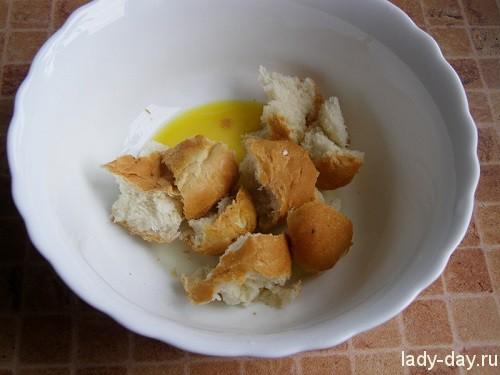 простые рецепты из щуки в духовке с фото