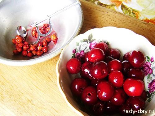 огурцы рецепты приготовления с фото