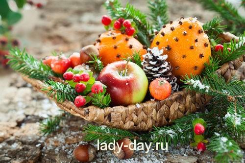 ukrachenie-novogodnego-stola-1-1