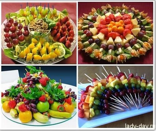 Рецепты легких блюд для больных