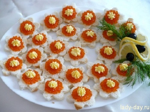 GALLERY_MISCEL_red_caviar