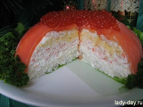 sloenyj-salat-s-semgoj-slabosolenoj