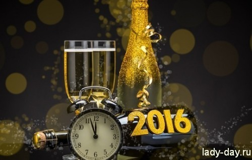 2016-happy-new-year-golden-1120