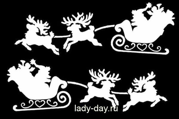 v-god-zmei-novogodnie-ukrasheniya-svoimi-rukami-novogodnee-oformlenie-idei-dlya-doma-oleni-i-ded