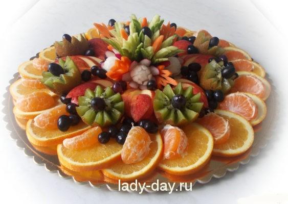 fruktovaya-narezka-03