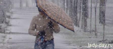 ненастная-погода-зимой