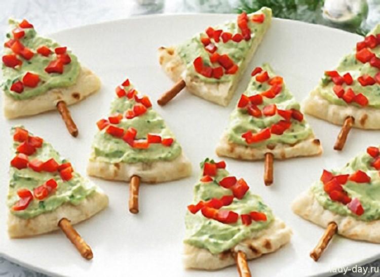 Салат из шампиньонов рецепт пошагово