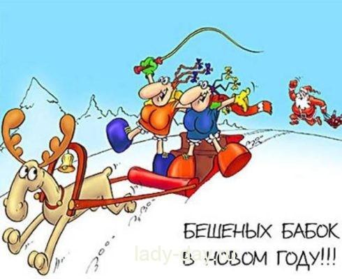 smeshnye_novogodnie_kartinki_veselyj_novyj_god_foto_05