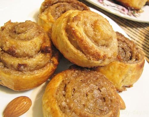 Сосиски на сковороде гриль рецепты с фото
