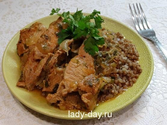 Рецепты с красной соленой рыбой рецепты с фото простые и вкусные рецепты фото