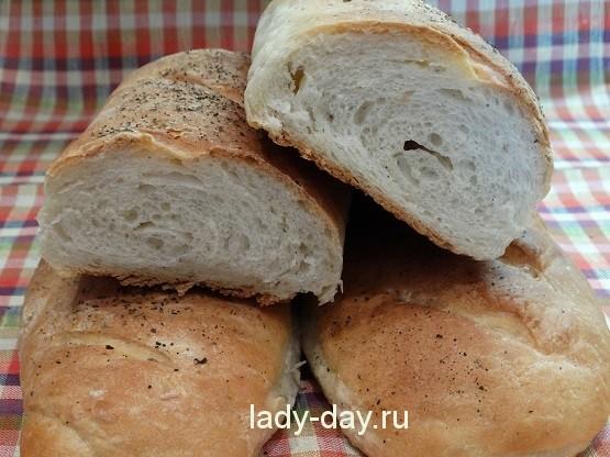печенья рецепты в духовке простые рецепты с фото
