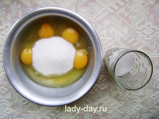 салаты по корейски рецепты с фото простые