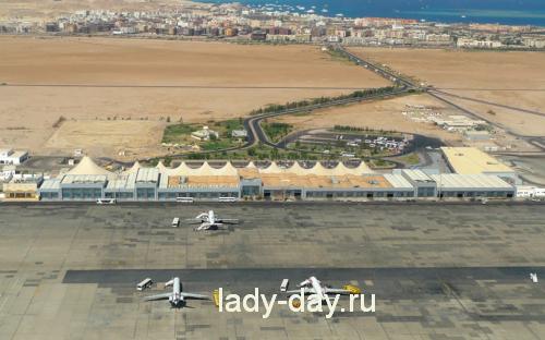 Hurghada-airport-2