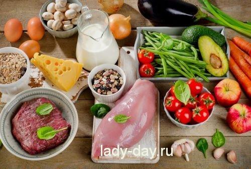 Produkty-dlya-diabetikov