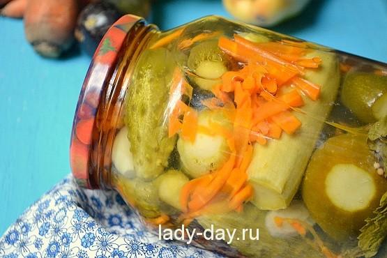 Красная рыба с картошкой и помидорами в духовке рецепт с фото