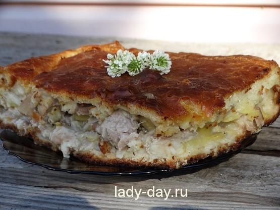 салаты с мясом рецепты с фото простые и