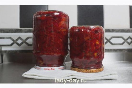 wpid-bors-na-zimu-v-bankah-recepty-2
