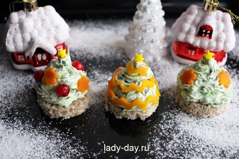 Салаты на новый год 2017 рецепты с корейской морковкой