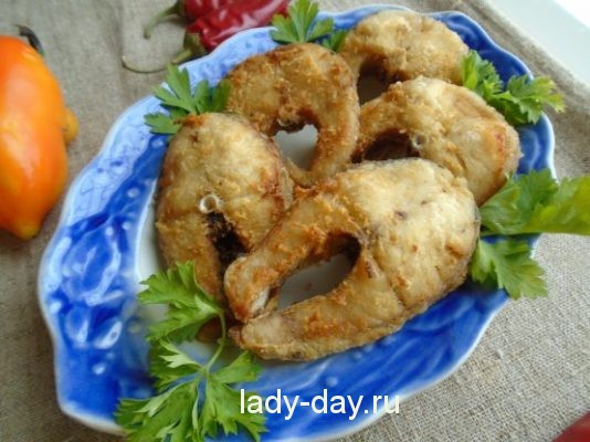 гренки с плавленным сыром рецепт пошагово
