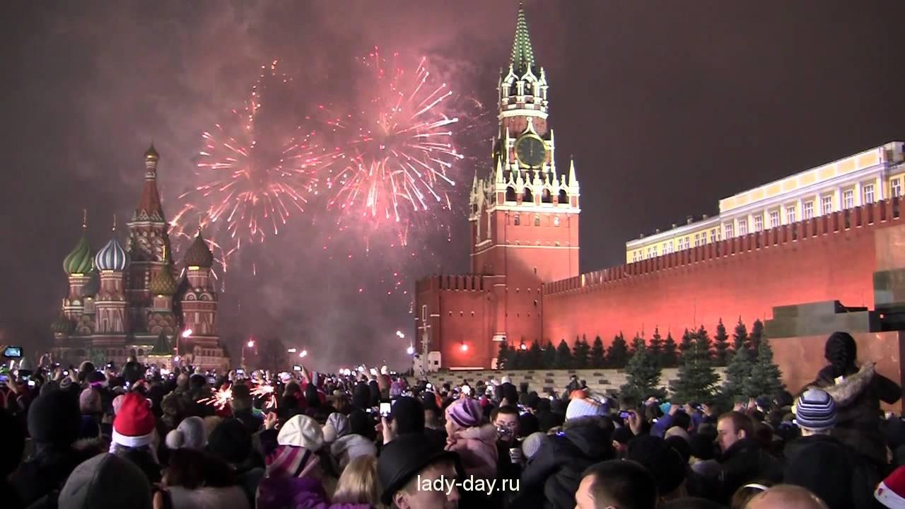 Новый год по русски 2017 концерт