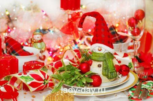 1434975788_novogodnee_menyu