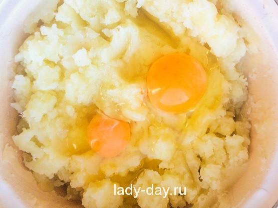 Кабачки с курицей рецепт приготовления