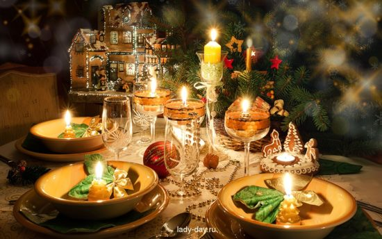 Christmas_Holidays_Table_510710_1440x900