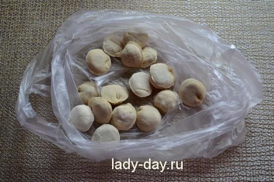 Рецепты квашеной капусты на зиму в банке
