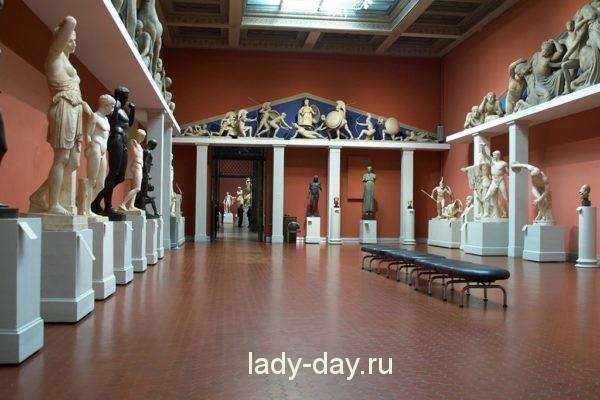 pushkinskij-muzej