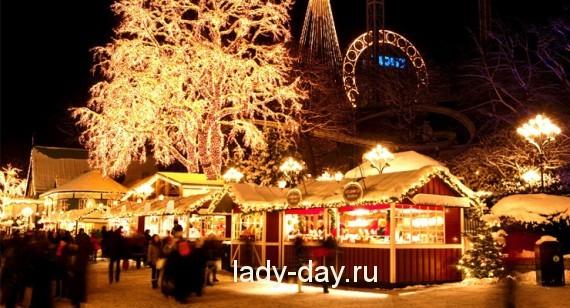 yarmarka_v_moscow-e1417774214134