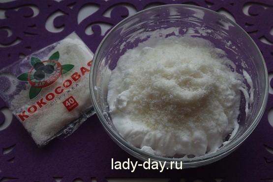 Как приготовить ёжики из фарша и риса в духовке рецепт