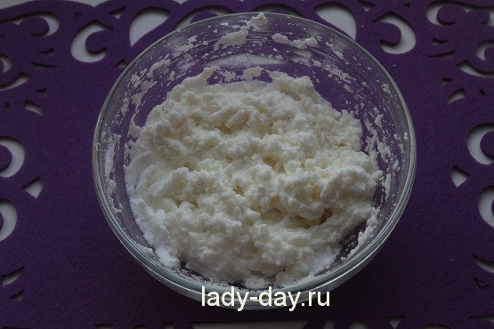 Сыр маскарпоне рецепты чизкейка