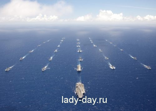 ВМФ-РФ-1