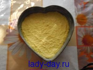 lady-day.ru-Шоколадное сердце
