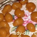 lady-day-Домашние конфеты