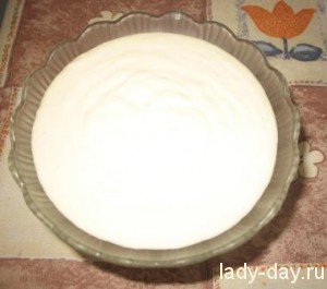 lady-day-сметанный десерт
