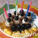 lady-day-фаршированные шампиньоны